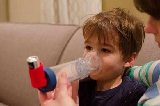 Как проводить ингаляции с хлоридом натрия?