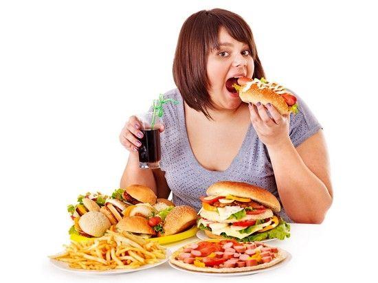 5% от общей массы органа, при жировой дистрофии