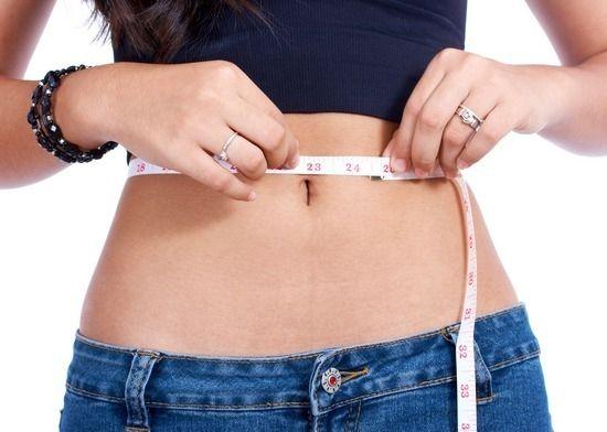 Сложные углеводы при похудении что можно кушать