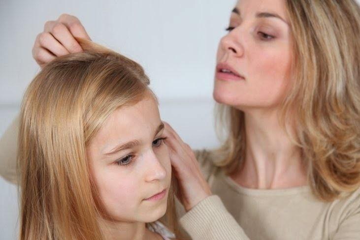 Дегтярное мыло от вшей: как использовать?