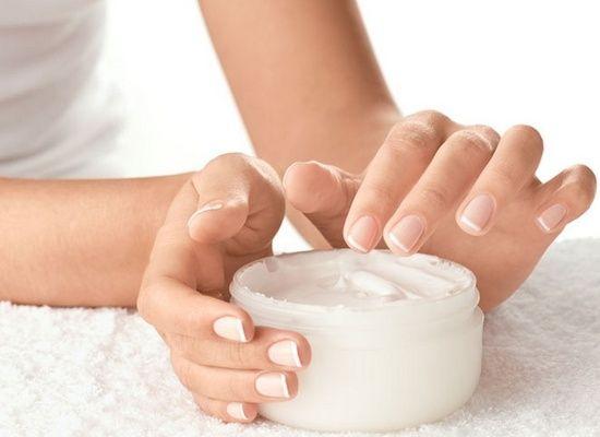 Как выбрать косметическое средство для кожу вокруг глаз