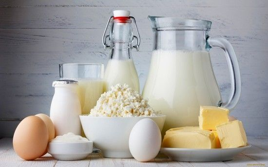 Что можно кушать при язве желудка и двенадцатиперстной кишки