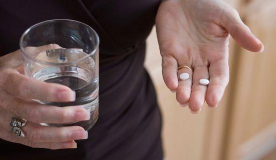 Инструкция по применению витаминов Нейромультивит