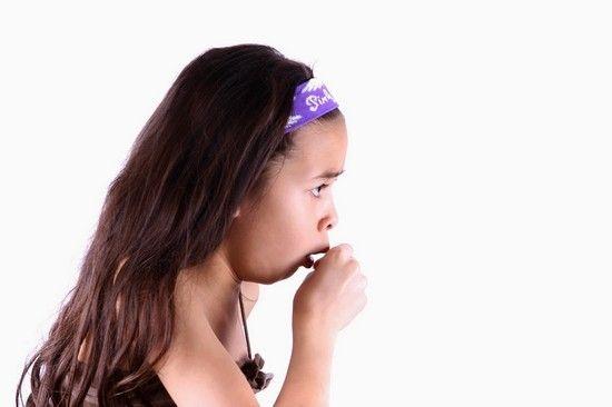 Компресс – один из способов лечения кашля