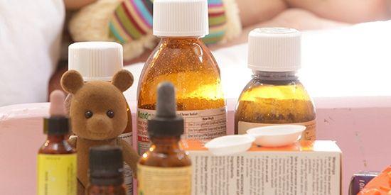 Оказывает антибактериальный эффект в отношении практически любой инфекции