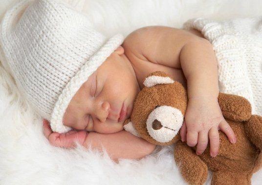 Эспумизан для новорожденных: отзывы