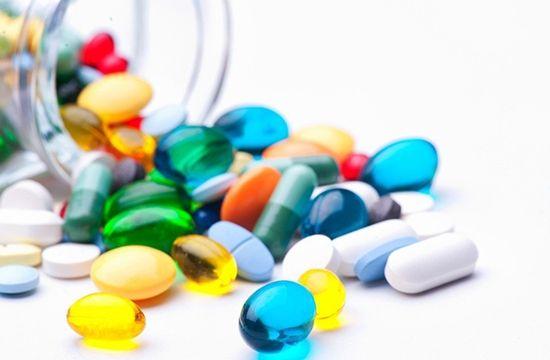 Макролиды – это группа лекарственных средств, которая причислена к антибиотикам