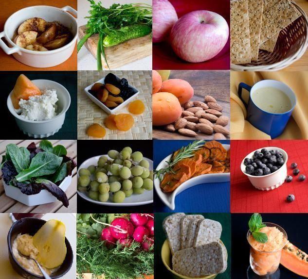 Диета Псориаз Стол. Диета при псориазе - меню с рецептами. Диета и продукты при лечении псориаза