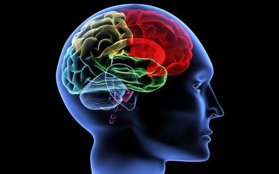 отек мозга - патология, при которой происходит сбой