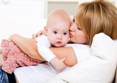Дюфалак для новорожденных: отзывы