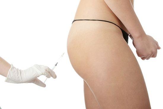 Что может пойти не так при выполнении внутримышечной инъекции? Перечислим главные сложности