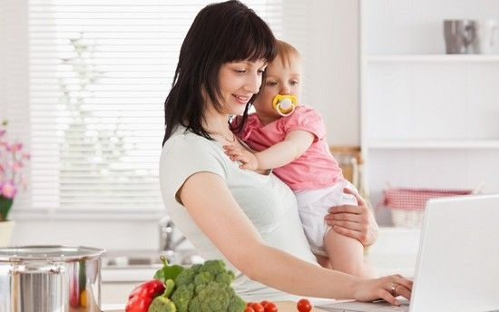 Можно ли кормящей маме свеклу вареную