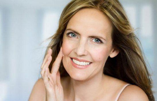 Тиогамма для лица: отзывы косметологов