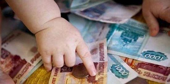 Пакет документов для получения алиментных платежей обязательно следует подавать в орган судебной инстанции