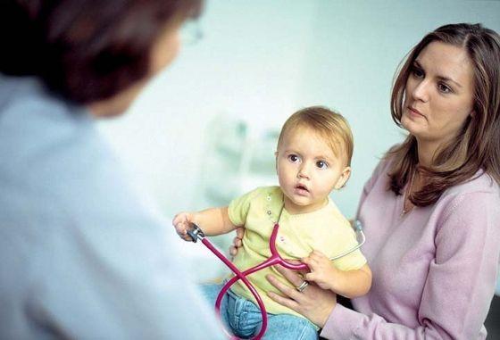 Какое лекарство выбрать для лечения гельминтоза у детей с учетом формы глистных инвазий?