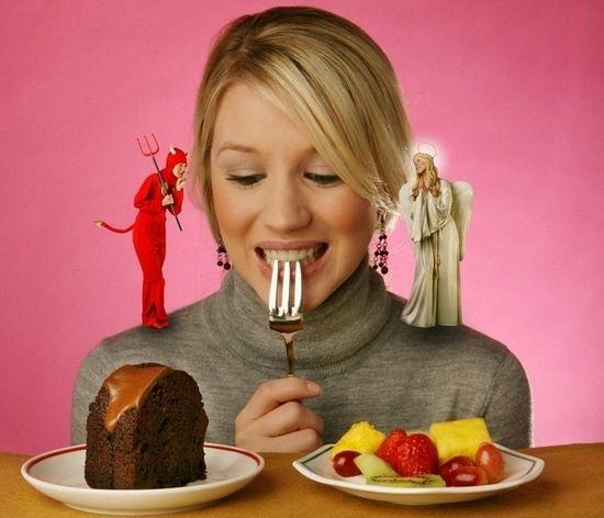 База здорового питания зачем организму углеводы