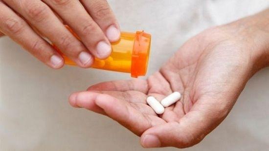 Препараты с живыми микроорганизмами
