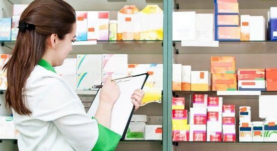 готовые препараты для повышения пульса