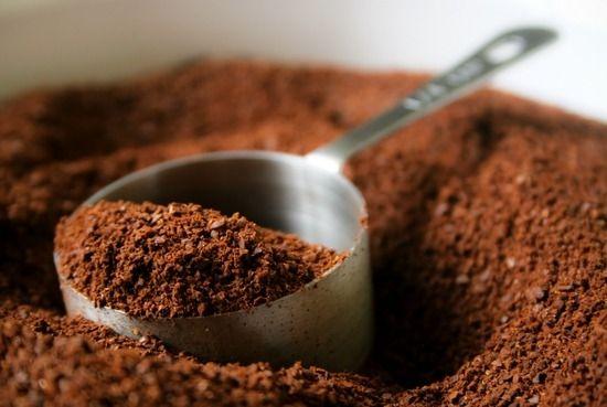 Растворимый кофе: польза и вред для мужчин и женщин