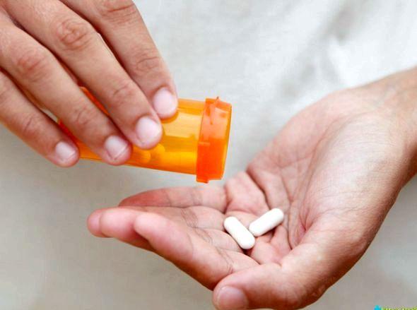 Антибиотики широкого спектра действия нового поколения список Лучшие антибиотики широкого спектра