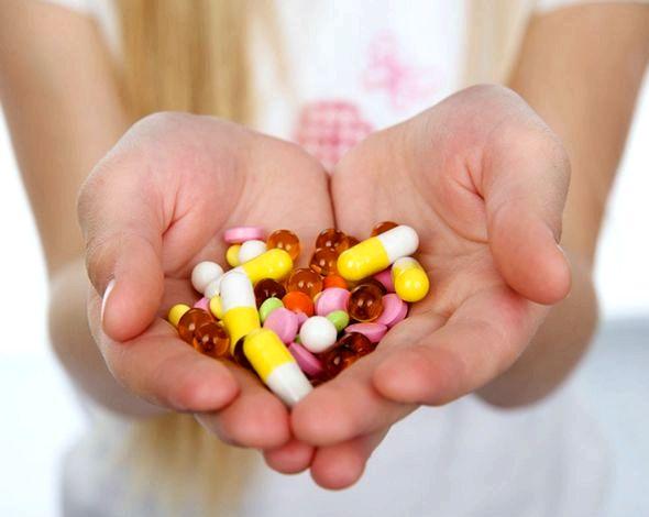 Антибиотики широкого спектра действия нового поколения список детям, поэтому использование до