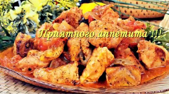 Блюда из горбуши рецепты с фото простые и вкусные в духовке или апельсиновым