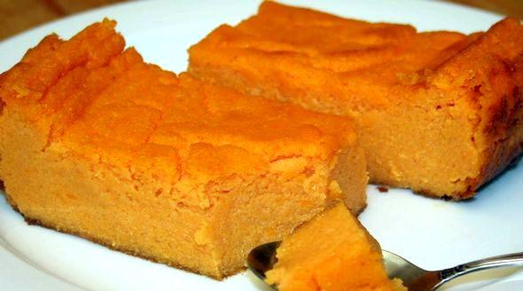 Блюда из тыквы рецепты с фото простые и вкусные Болгарский перец помыть, извлечь семена