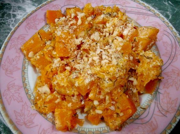 Блюда из тыквы рецепты с фото простые и вкусные диетические котлетки на пару
