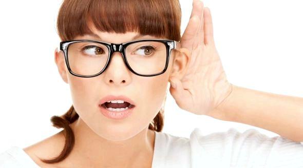 Болит ухо как лечить в домашних условиях Делая согревающий
