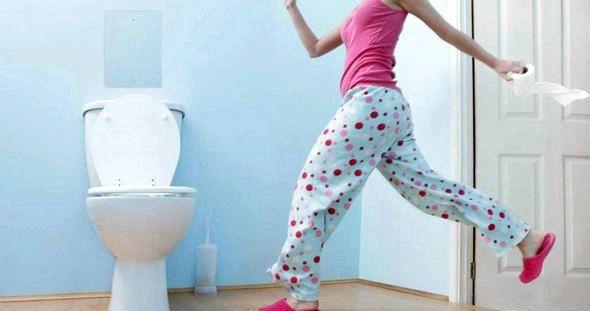 Частое мочеиспускание у женщин без боли причины лечение учащенное мочеиспускание