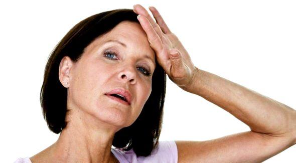 Частое мочеиспускание у женщин без боли причины лечение после 50 лет наблюдаться развитие