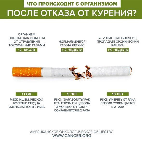 Бросить Курить И Похудеть Результаты. Советы для бывших курильщиков: как похудеть после отказа от курения