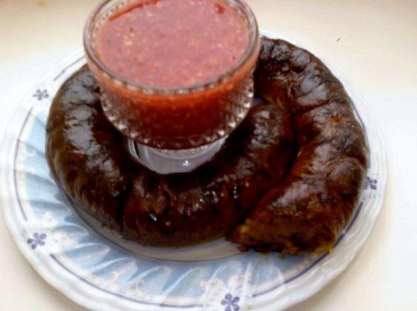 Домашние колбаски в кишке рецепт на мясорубке продолжаем изучать, как приготовить домашнию