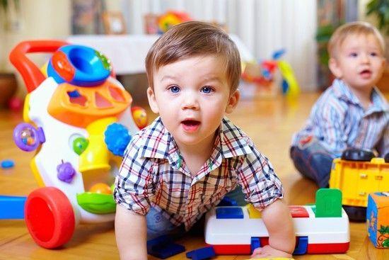 давать малышу препарат в строго указанной врачом дозировке
