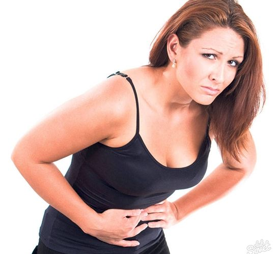 Некоторые люди, особенного зрелого возраста, жалуются на появление дискомфортных болевых приступов в части подреберья при вдохе