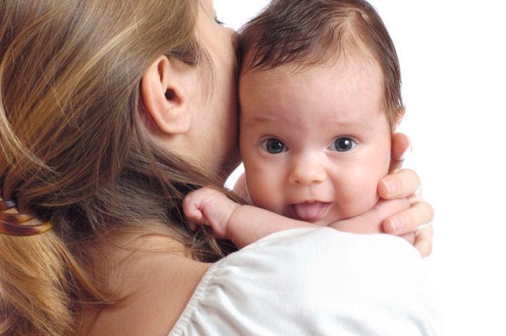 Капли «Тобрекс» для новорожденных: отзывы врачей и потребителей