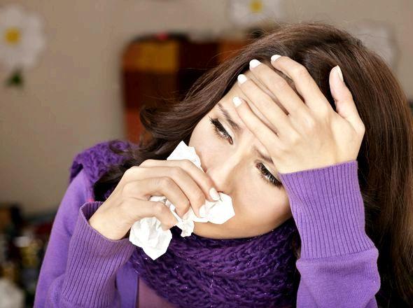 Как лечить гайморит в домашних условиях быстро у взрослого без прокола Как правило, для этих