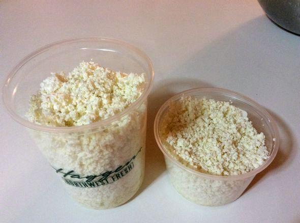 Как сделать творог из молока в домашних условиях тесто для вареников