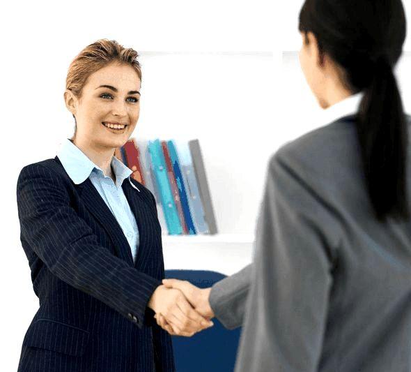 Как вести себя на собеседовании чтобы взяли на работу опыт поиска