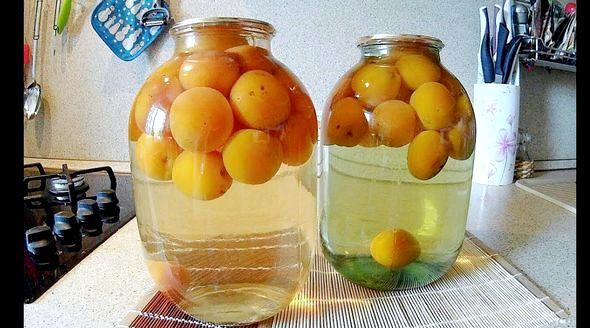 Компот из винограда в домашних условиях простой рецепт белых, причем можно закатывать виноград