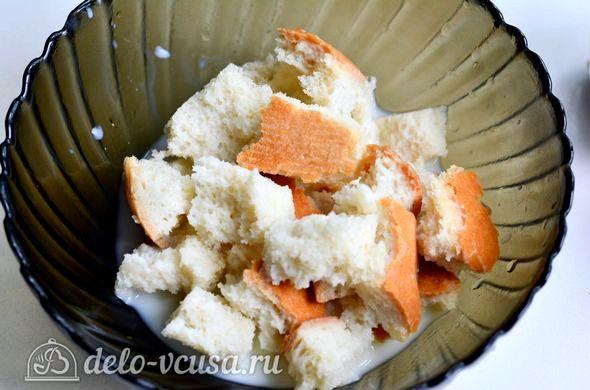 Котлеты с сыром внутри рецепт с фото сочность мяса, котлеты остаются