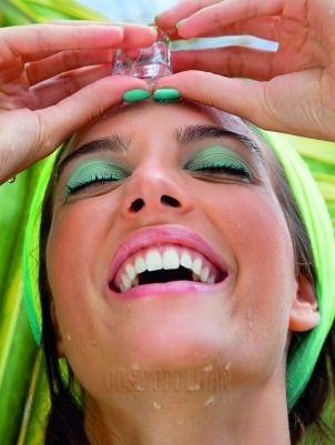 Пигментация кожи: лечение