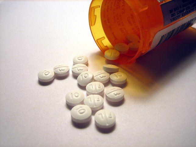 Препараты от глистов для детей и взрослых