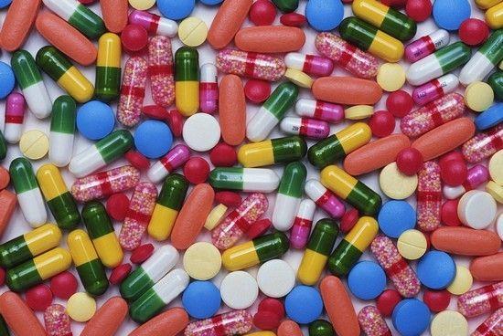 действенные таблетки для беременности и зачатия
