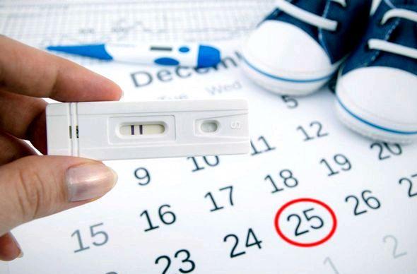 Можно ли забеременеть сразу после месячных на 2 3 день некоторых незначительные кровянистые