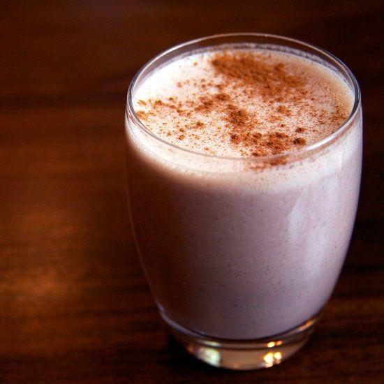 Коктейль Для Похудения На Ночь. Диетические коктейли для похудения в домашних условиях: рецепты