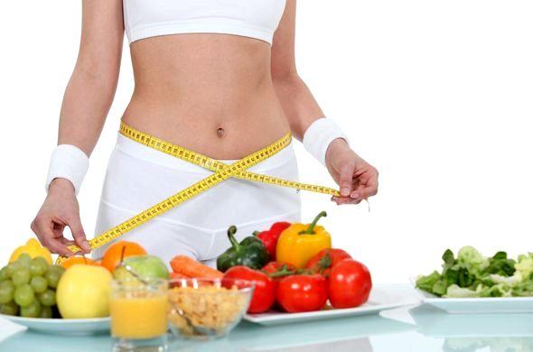 Разгрузочные дни для похудения варианты в домашних