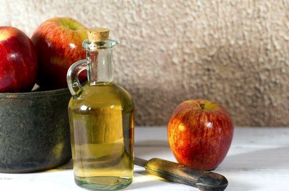 Рецепт вина в домашних условиях из яблок по одной