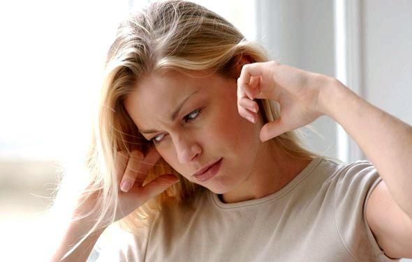 Шум в ушах и голове причины лечение препараты список лекарств Ангиографическое исследование вен