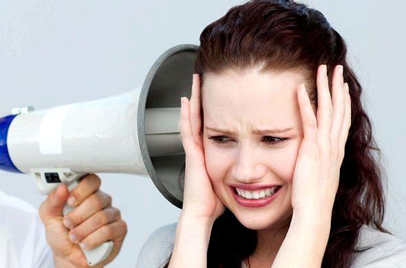 Шум в ушах и голове причины лечение препараты список лекарств Для этого ему назначают